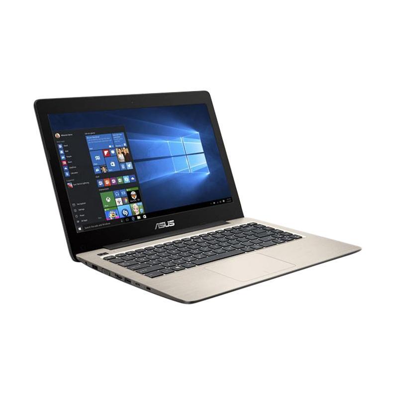 Asus A405UQ - I5-7200 - 8GB - 1TB+128SSD - GT940MX 2GB - 14