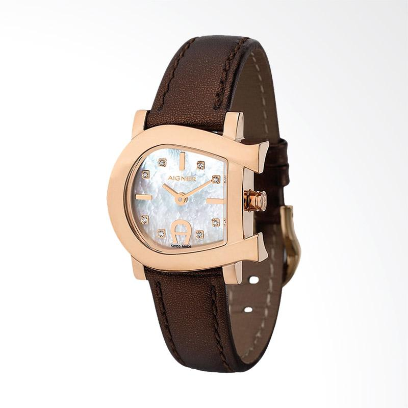 Aigner Genua Due watches