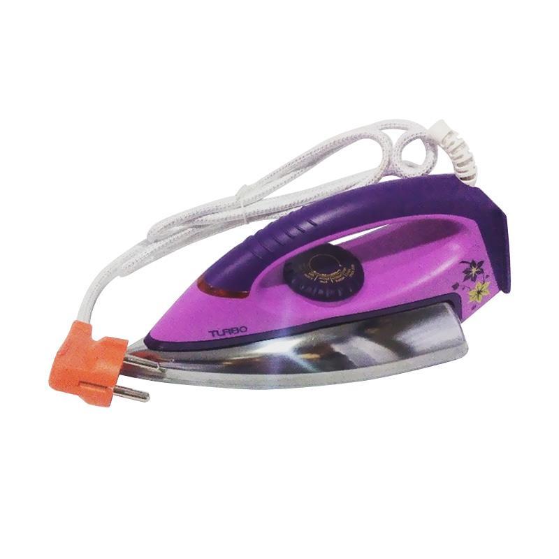 harga Turbo EHL3038 Setrika Blibli.com