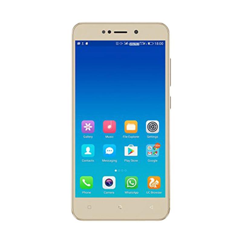 https://www.static-src.com/wcsstore/Indraprastha/images/catalog/full//100/MTA-1690965/gionee_gionee-x1-smartphone-gold----2gb-16gb-_full02.jpg