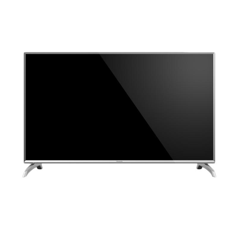 HICEH - Panasonic TH49E410G Digital TV LED [49 Inch]