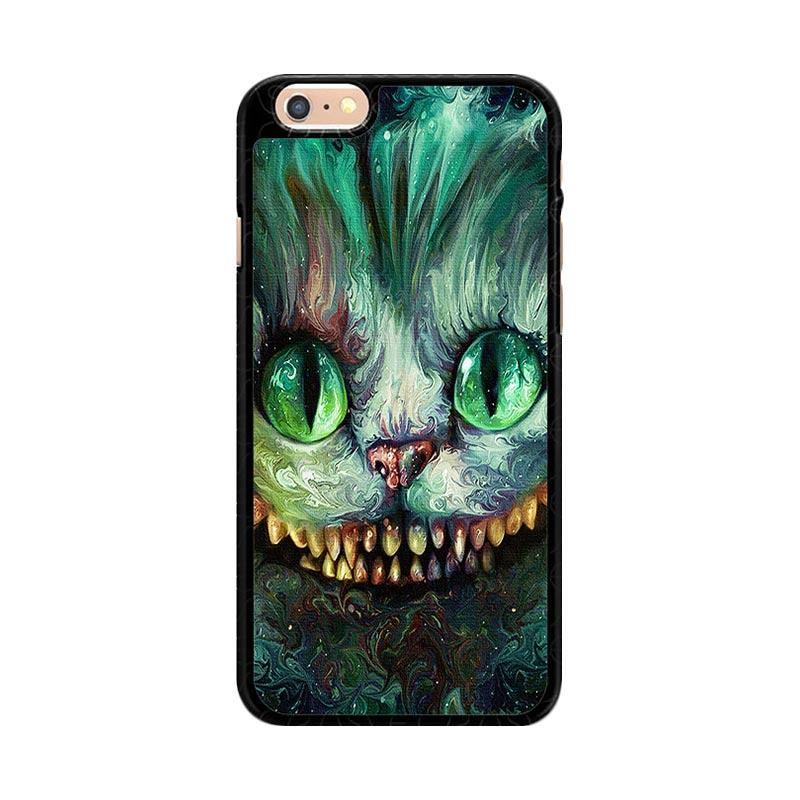https://www.static-src.com/wcsstore/Indraprastha/images/catalog/full//100/MTA-1881559/flazzstore_flazzstore-alice-in-wonderland-and-cheshire-cats-v1379-premium-casing-for-iphone-6-or-6s_full02.jpg