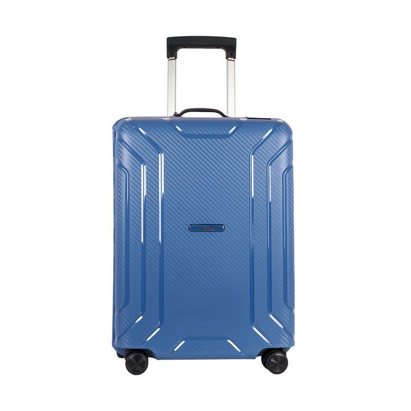 Condotti 63122 Koper - Blue [20 Inch]