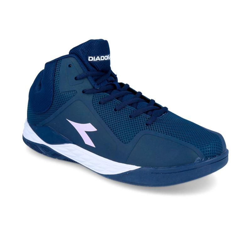 Diadora Nelson Men s Basketball Shoes