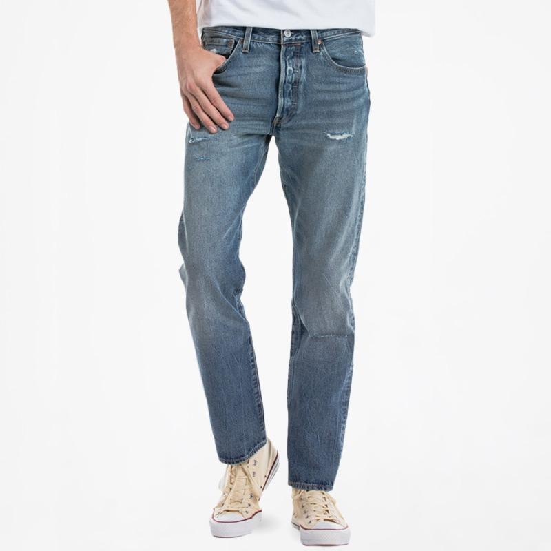 Levi s 501 Original Fit Jeans Virginia