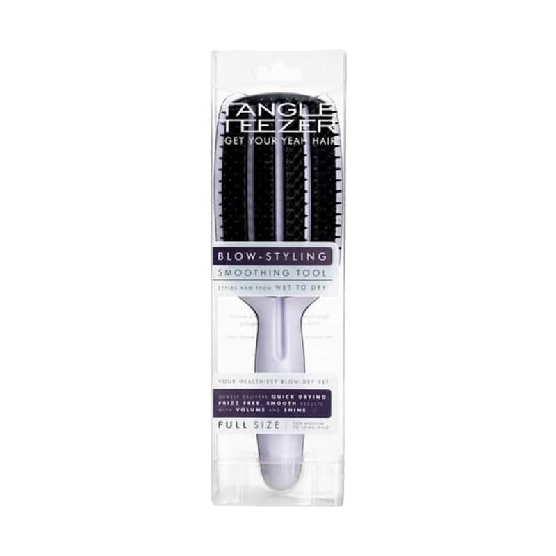 Tangle Teezer Blow Styling BS-FP-DP-010914 Full Paddle Sisir