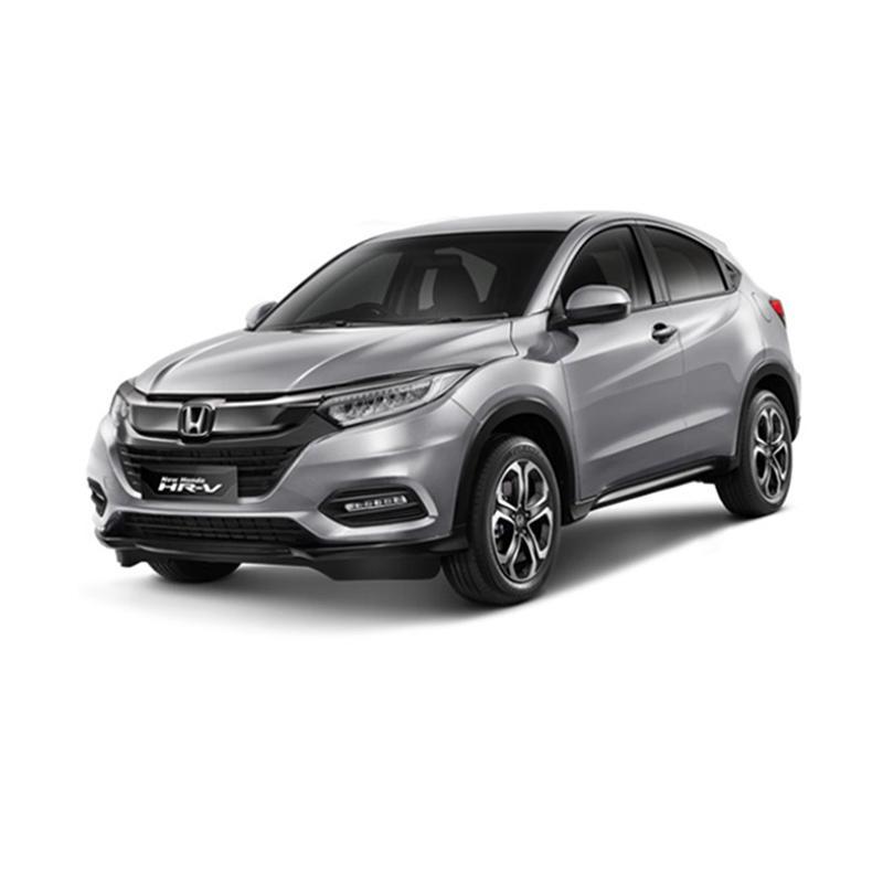 Honda New HRV 1.5L S CVT Mobil