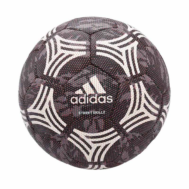adidas Men Football Tango Street Skillz Bal
