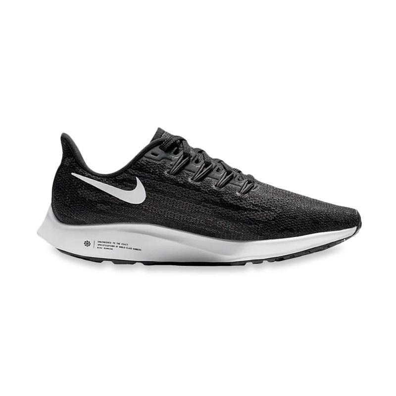 NIKE Air Zoom Pegasus 36 Women's Running Shoes - AQ2210 Sepatu Lari Wanita