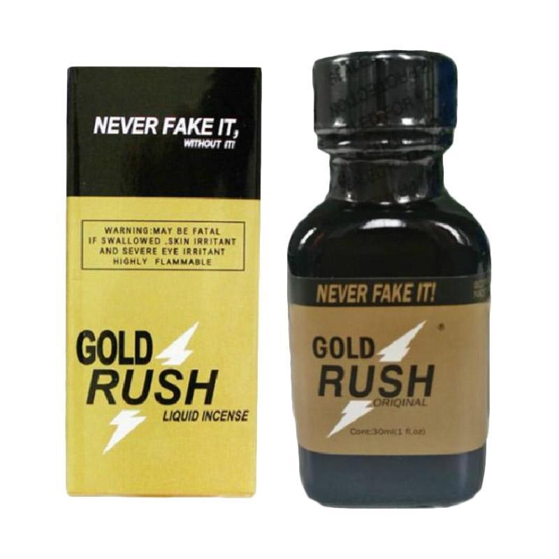 Rush liquid incense buy