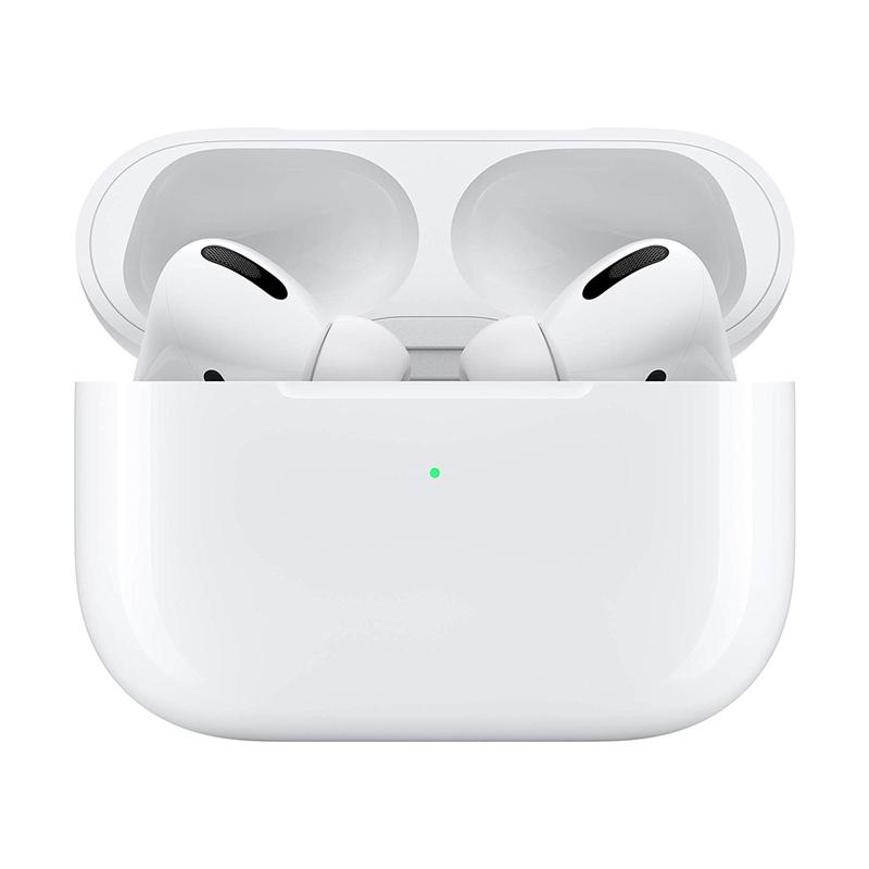 Jual Apple Airpods Pro Online November 2020 Blibli