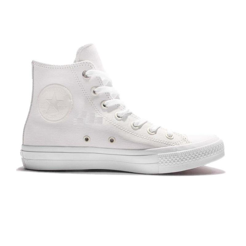 Premonizione tovagliolo Molto bene bene  Jual Converse Men All Star Ct as II Hola Sneakers Online November 2020 |  Blibli.com