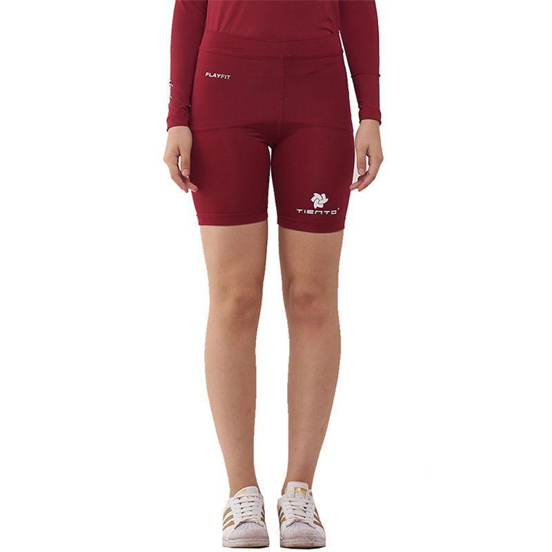 Jual Tiento Short Pants Legging Celana Pendek Olahraga Wanita Online Oktober 2020 Blibli Com