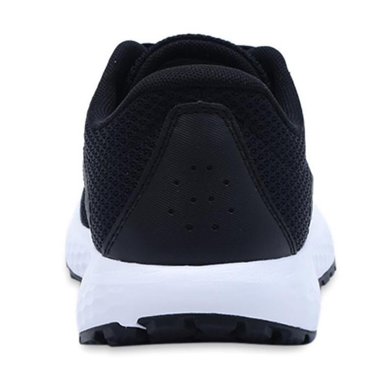 New Balance 420 V1 Men's Running Shoes