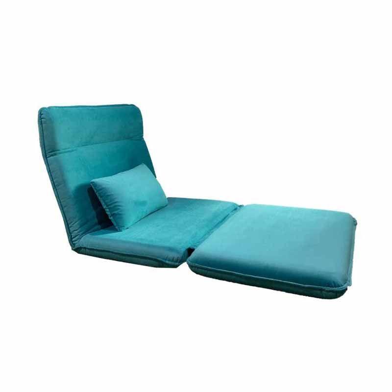 Jual Vita Maxi Busa Inoac Sofa Bed Murah Mei 2021 | Blibli