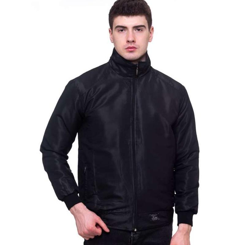 Jual HEYLOOK Smith Jaket Harrington Pria [Semi Waterproof] Online September  2020 | Blibli.com
