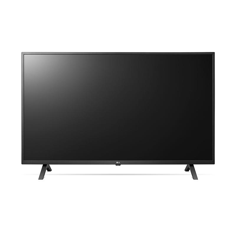 LG 43UN7000PTA UHD 4K Smart TV 43 Inch