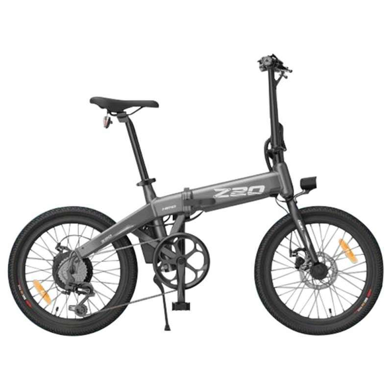 XIAOMI HIMO Z20 Three Staged Folding Smart Electric Bicycle