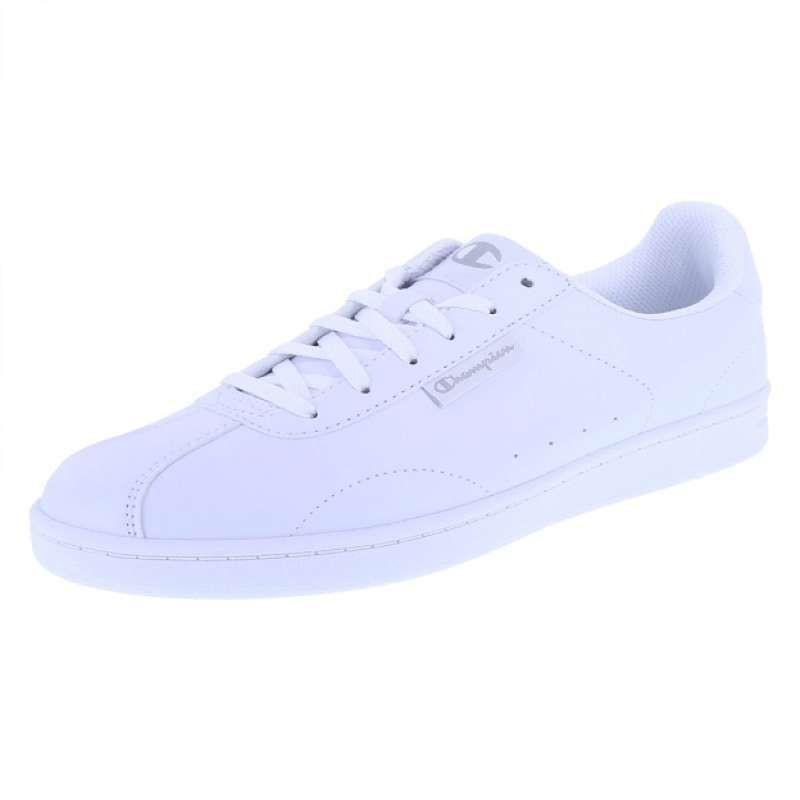 Champion Women's Rally Court Sneakers