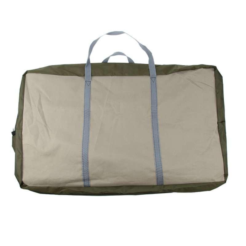 Jual Multi Use Camping Accessories Storage Carry Bag Fishing Gear Organizer Bag Online November 2020 Blibli