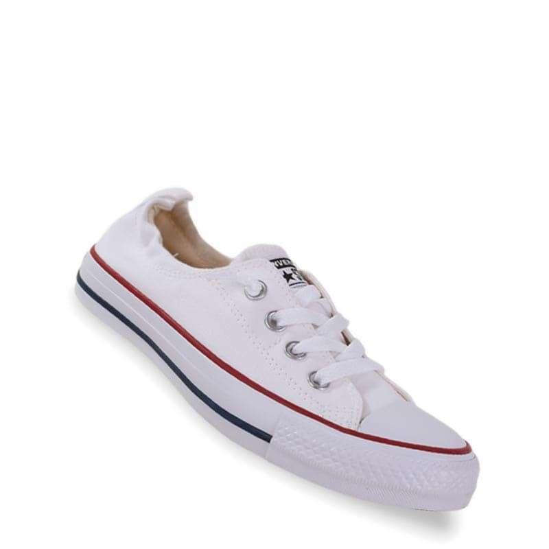 Converse Chuck Taylor All Star Shoreline Slip Women s Shoes