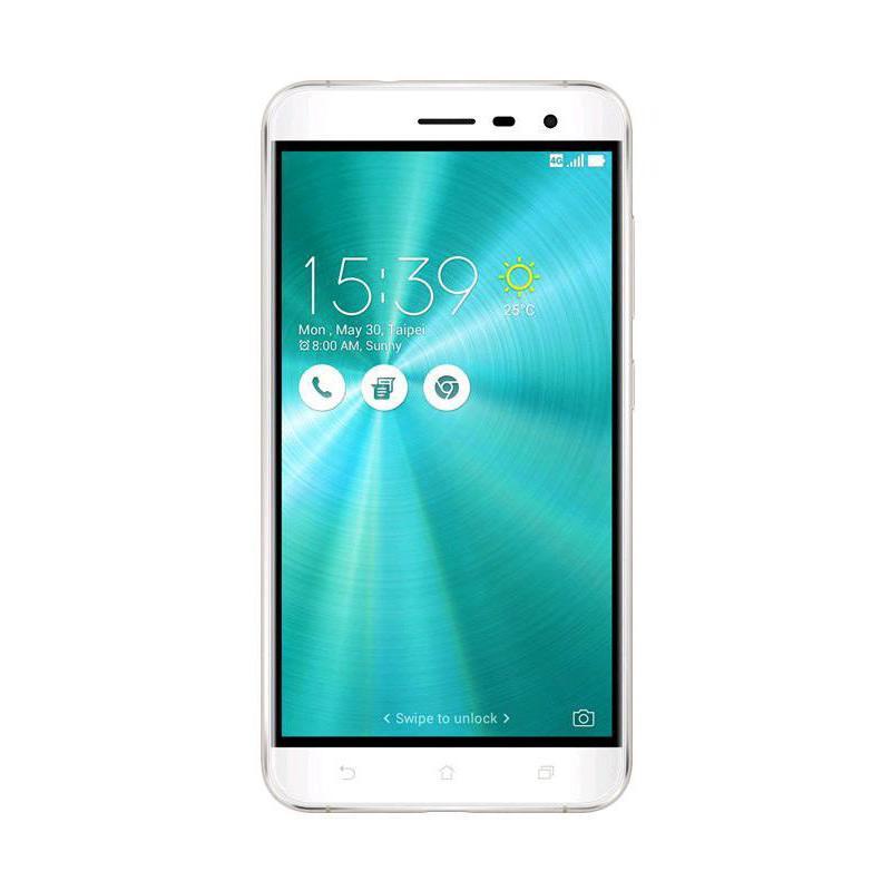 https://www.static-src.com/wcsstore/Indraprastha/images/catalog/full//1000/asus_asus-zenfone-3-ze520kl-smartphone---white--32gb--3gb-_full04.jpg