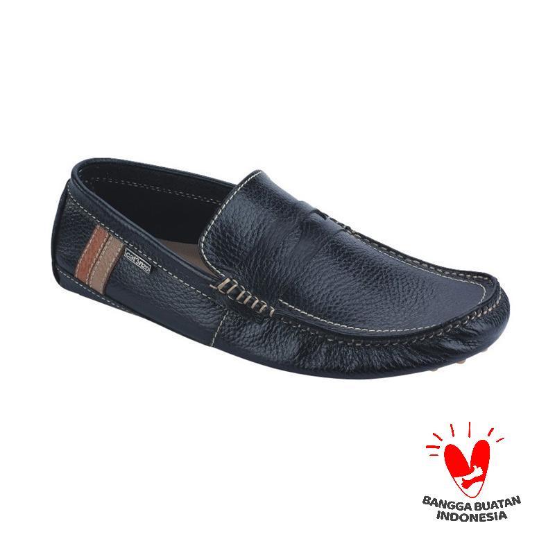 Harga Catenzo Sepatu Formal Pria MP 017 - PriceNia.com f45c9a5e08