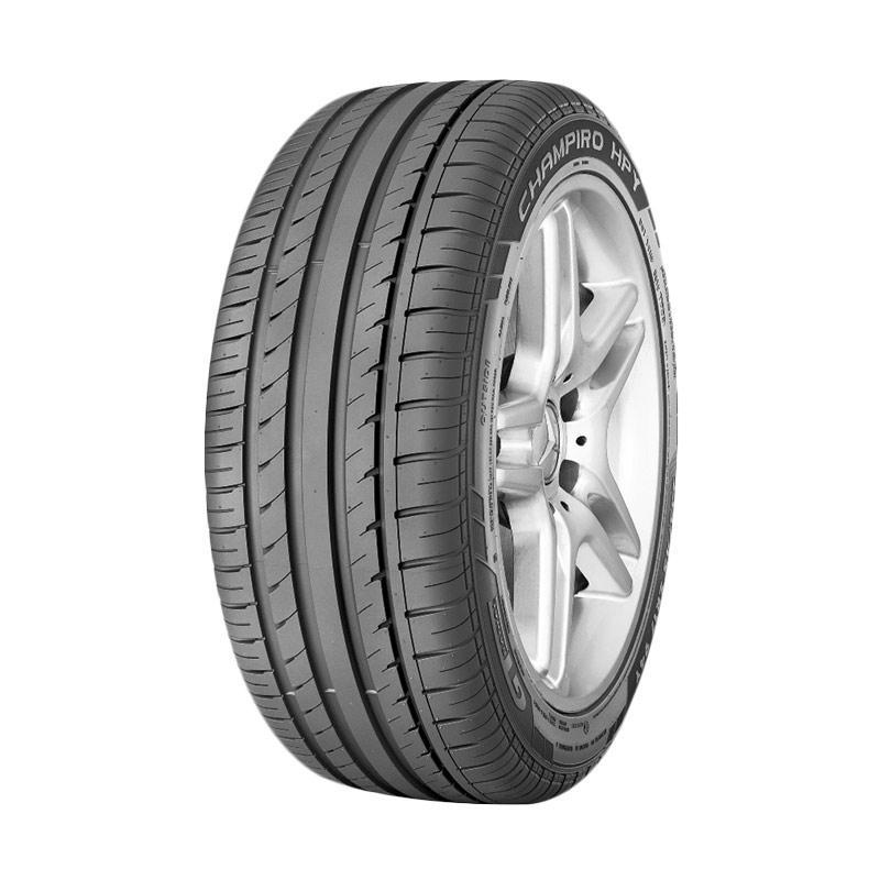 GT Radial Champiro HPY 215/60 R17 Ban Mobil [Gratis Pengiriman]