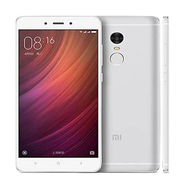 https://www.static-src.com/wcsstore/Indraprastha/images/catalog/full//1000/xiaomi_xiaomi-redmi-note-4-smartphone---white--64gb--3gb-_full02.jpg