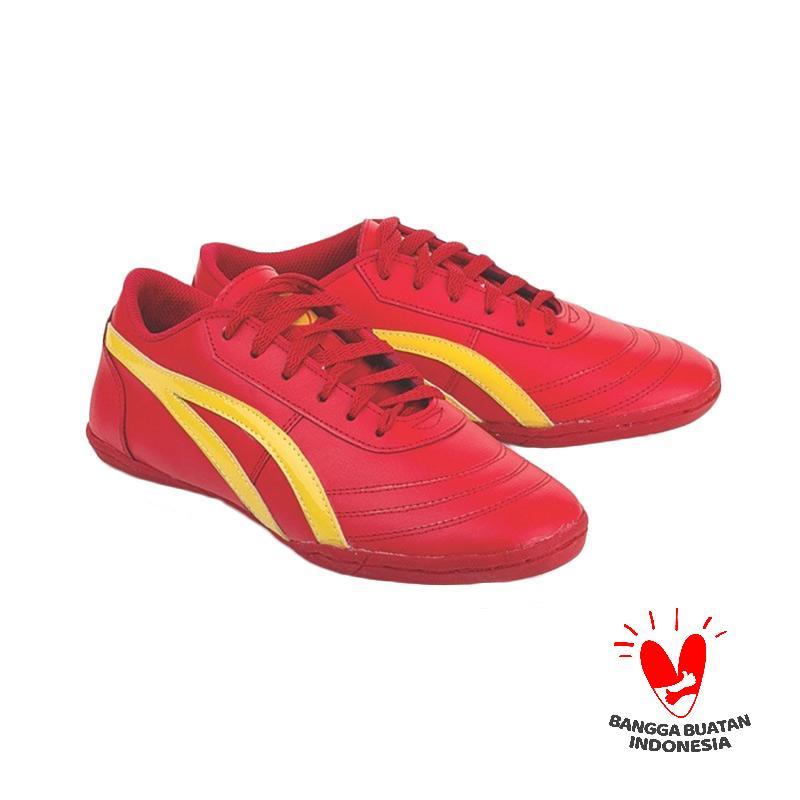 Blackkelly Rhymes LEF 470 Sepatu Futsal