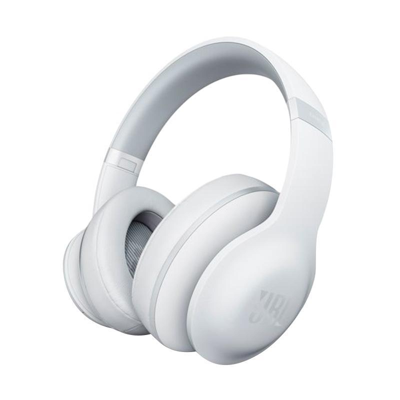 JBL Everest Elite 700 Headset - White