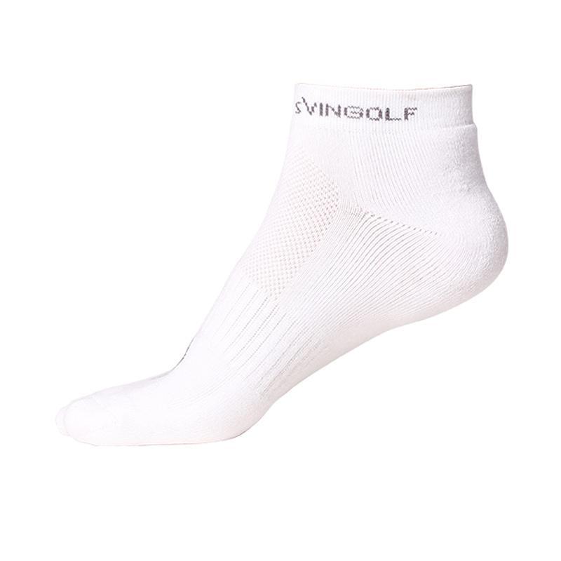 Svingolf Sport Soft Kaos Kaki - White