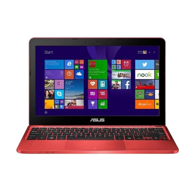 ASUS Notebook X441SA-BX003D