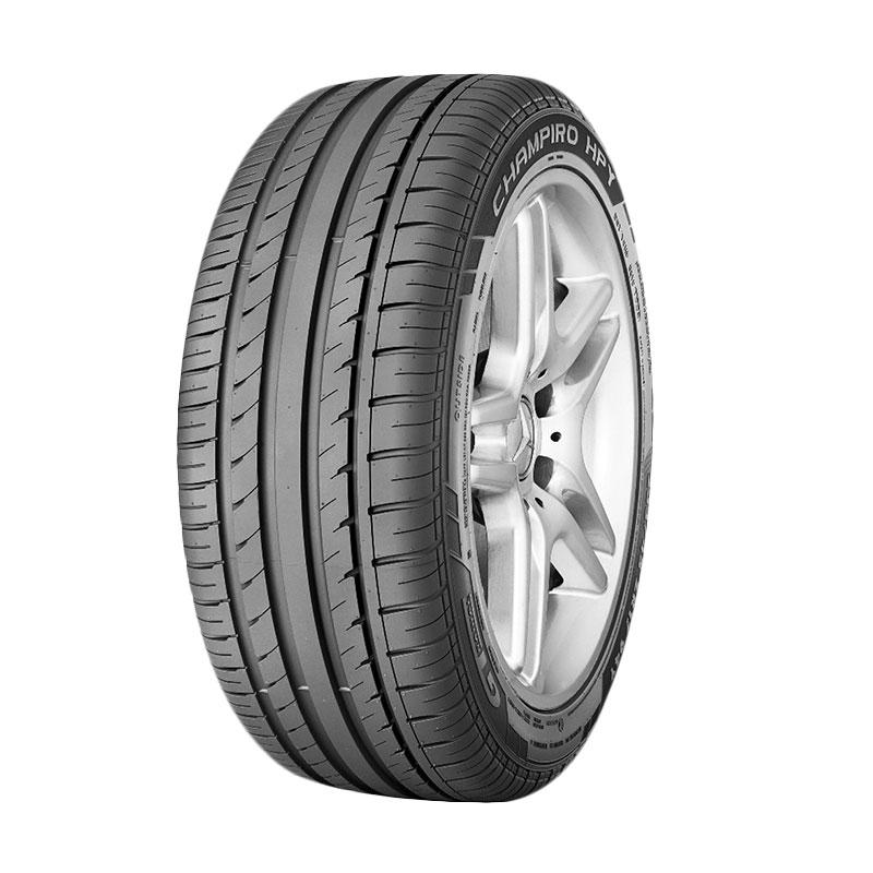 GT Radial Champiro HPY 225/45 R17 Ban Mobil [Gratis Pengiriman]