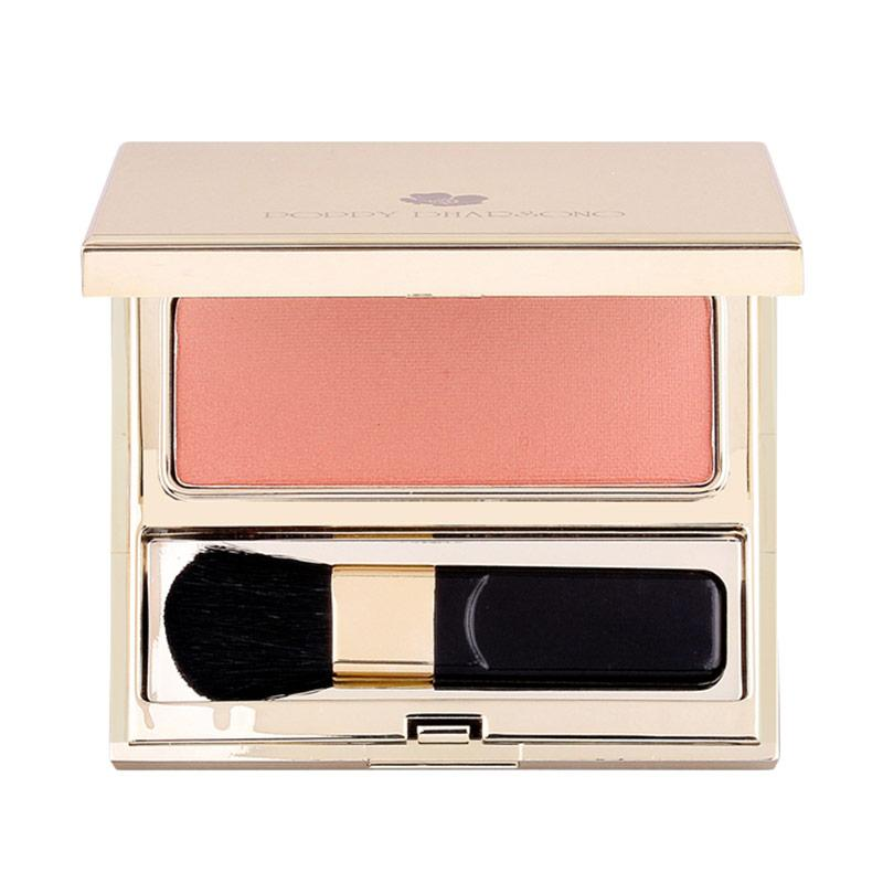 Perfecting Color Blush On - 06 Tawny