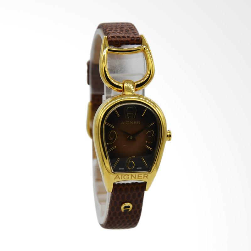 Aigner Arte II Watches