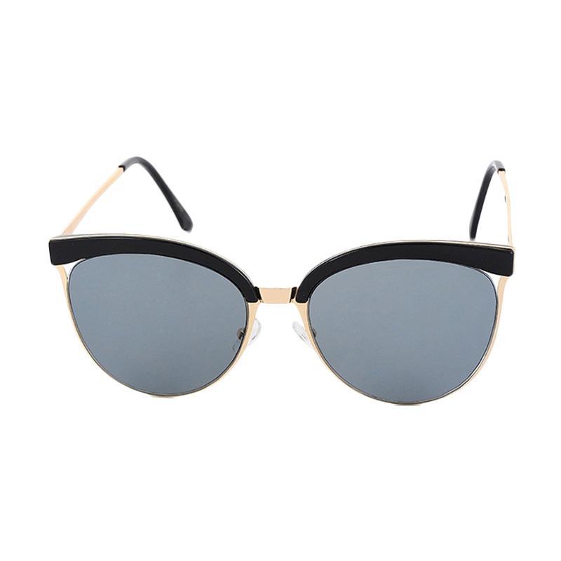 Bergaya Retro Vintage dengan 9 Model Kacamata Jadul yang Fenomenal 33697daf80