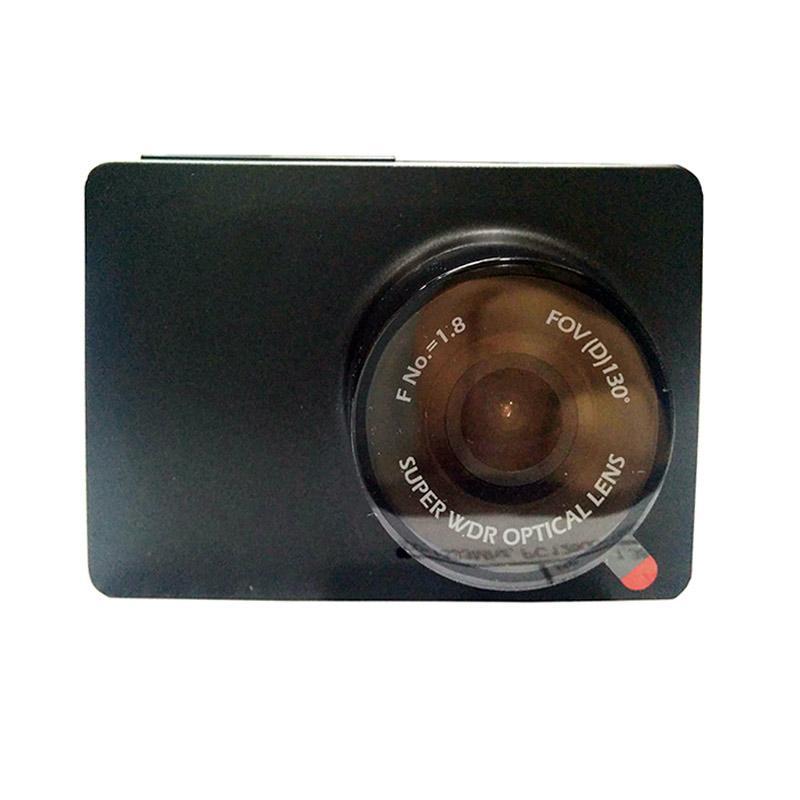 https://www.static-src.com/wcsstore/Indraprastha/images/catalog/full//1004/xiaomi_xiaomi-yi-smart-car-dash-camera-130-degree-1080p-30fps_full02.jpg