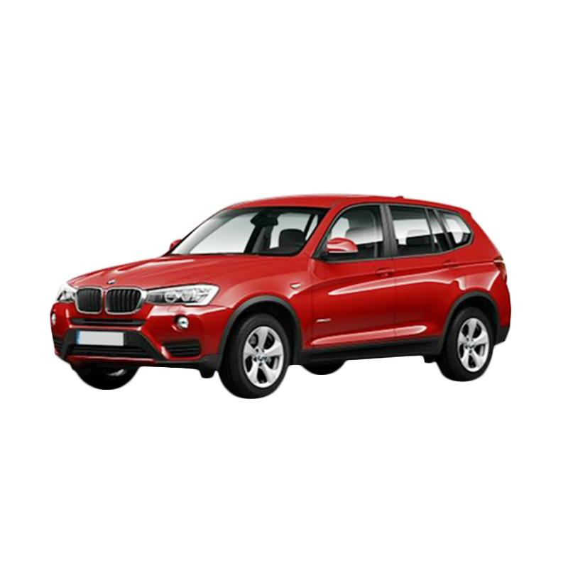 https://www.static-src.com/wcsstore/Indraprastha/images/catalog/full//1005/bmw_bmw-x3-xdrive-20d-a-t-mobil---melbourne-red-metallic_full02.jpg