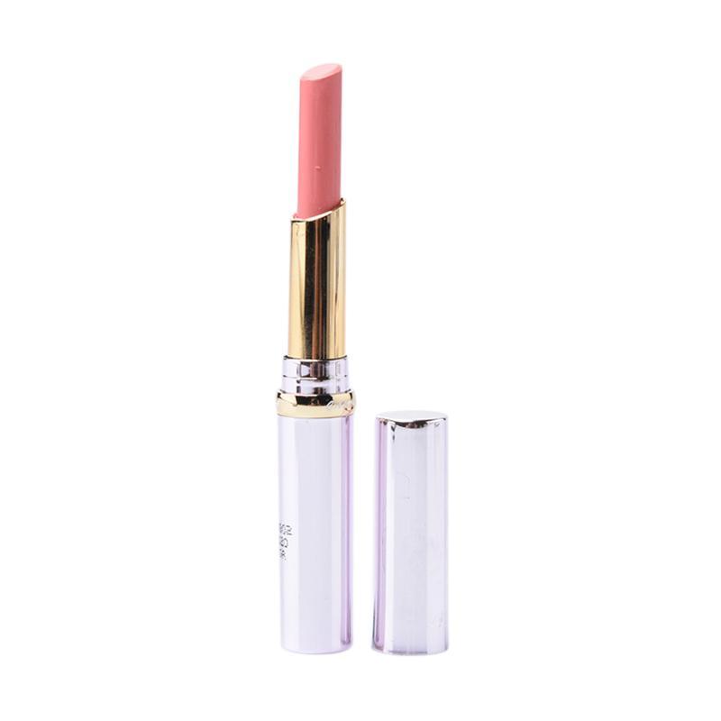 Casandra 06 (B) Lipstick Colorfix - Pink Salmon