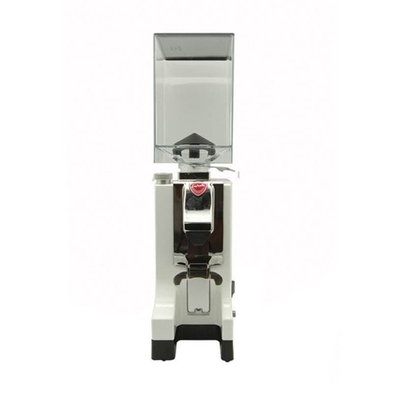 harga Eureka Mignon Electric Coffee Grinder - White Blibli.com