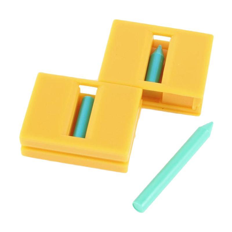 Magic Small Box Broken Pencil Alat Bantu Sulap