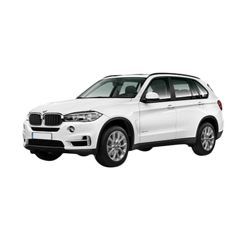 https://www.static-src.com/wcsstore/Indraprastha/images/catalog/full//1007/bmw_bmw-x5-xdrive-35i-m-sport-a-t-mobil---alpine-white_full02.jpg