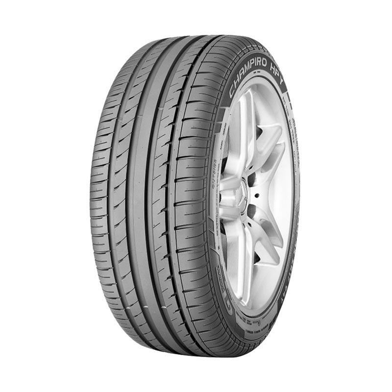 GT Radial Champiro HPY 255/45-R18 Ban Mobil [Gratis Pengiriman]