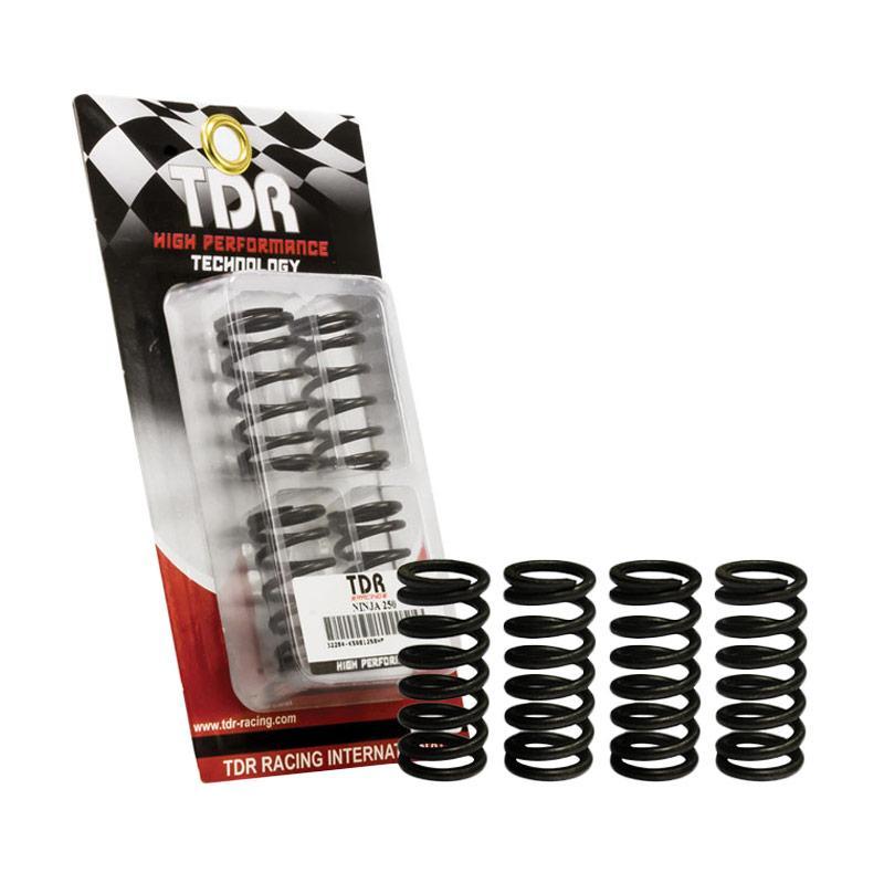 harga TDR Per Kopling Series for Yamaha Jupiter Z Blibli.com