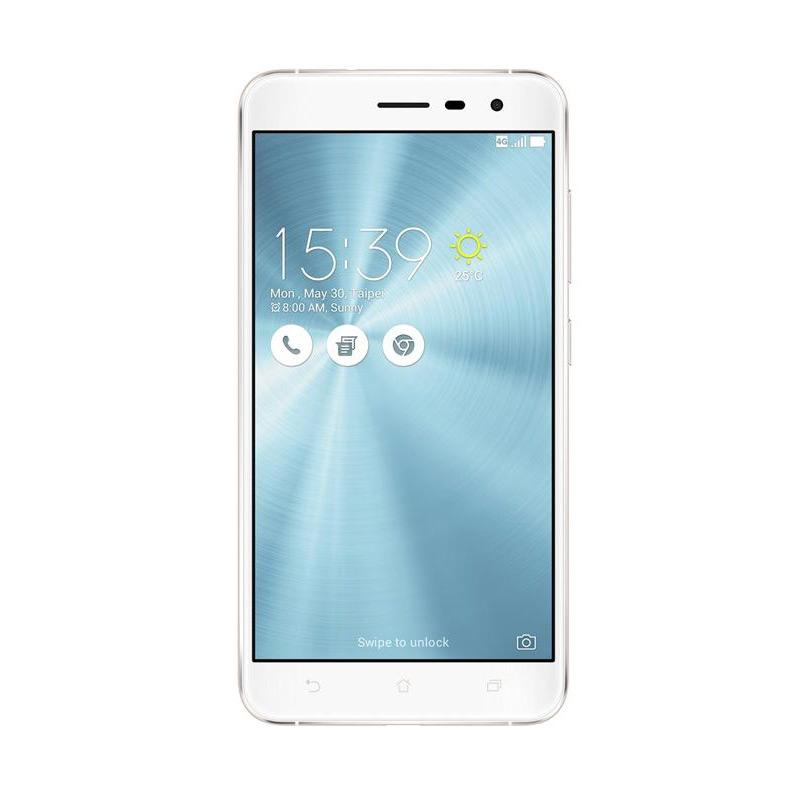 https://www.static-src.com/wcsstore/Indraprastha/images/catalog/full//1008/asus_asus-zenfone-3-ze552kl-smartphone---white--64gb-4gb-_full03.jpg