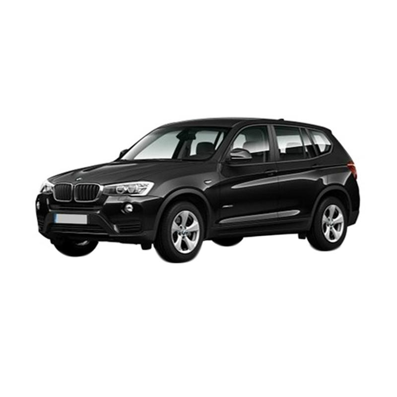 https://www.static-src.com/wcsstore/Indraprastha/images/catalog/full//1008/bmw_bmw-x3-xdrive-20i-a-t-mobil---black-sapphire-metallic_full02.jpg