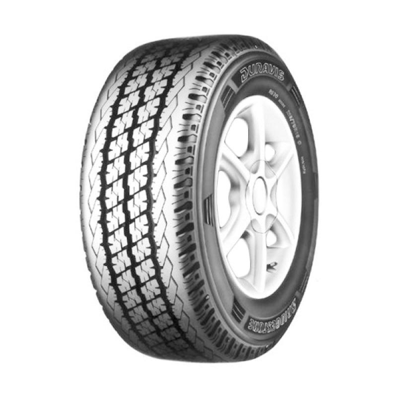 Bridgestone Duravis R624 175/13 8PR Ban Mobil [Gratis Pengiriman]
