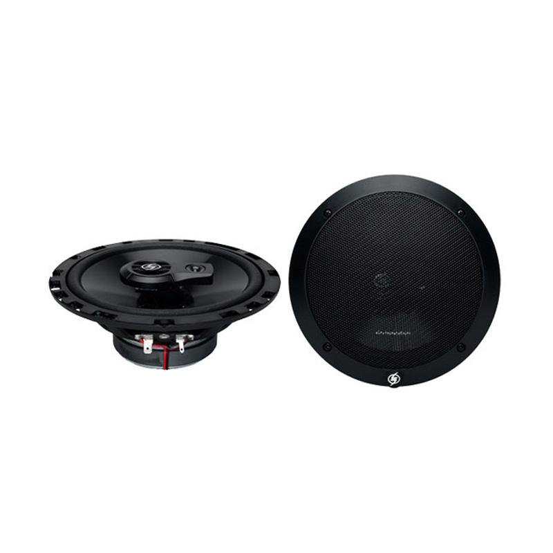 LIGHTING AUDIO L65 - SPEAKER  COAXIAL