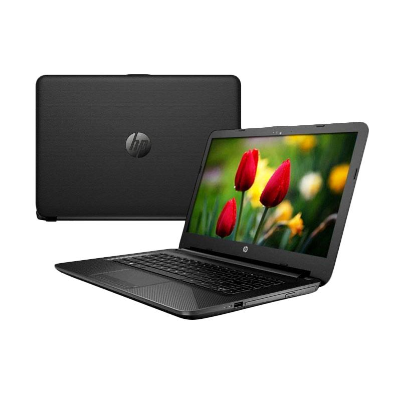 https://www.static-src.com/wcsstore/Indraprastha/images/catalog/full//101/MTA-1298936/hp_hp-14-bw001au-notebook--amd-e2-9000e--4gb--500gb--dos-_full02.jpg
